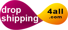 Servicios dropshipping para vender sin stock, Dropshipping 4 All